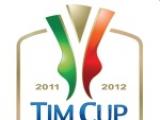 Coppa Italia: i risultati della domenica del secondo turno