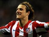 Calciomercato: Forlan saluta l'Atletico e arriva all'Inter