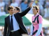 Serie A: Jonh Elkann interviene sulla questione dello scudetto 2006