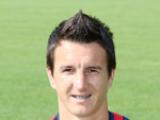 Emerson Ramos Borges: il calciatore più cliccato il 18 agosto