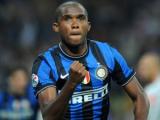 Incredibile: Eto'o torna all'Inter?