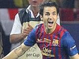 Calcio: Barcellona pigliatutto, sua anche la Supercoppa Europea