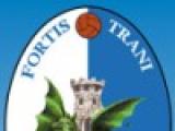 Serie D: parte il ritiro della Fortis Trani