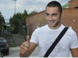 Lega Pro: Mastronunzio firma per lo Spezia