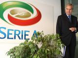 Notizie calcio: niente accordo e la Serie A non parte