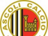 Serie B: L'Ascoli batte 3-2 il Gubbio