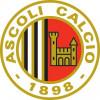 Serie B: Ascoli, ecco i convocati per la trasfera di Gubbio