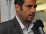 Lega Pro: Savona, un pari ed una sconfitta nel triangolare con Cuneo e Juve Primavera