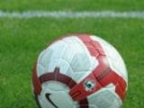 Serie A: comandano in tre, ma sempre e solo polemiche…
