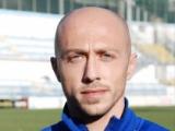 Giuseppe Sifonetti: il calciatore più cliccato l'11 agosto