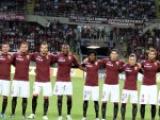 Serie B: successo esterno del Verona, pari interno del Torino