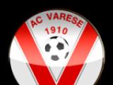 Serie B: il Varese perde l'imbattibilità interna dopo 55 gare