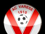 Gubbio – Varese: Pareggio a reti bianche