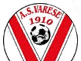 Varese-Grosseto:1-3, i toscani sbancano Masnago