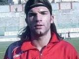 Vittorio Prete: il calciatore più cliccato il 23 agosto