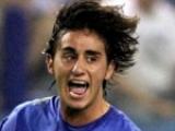 Calcio amichevoli: Italia-Spagna 2-1
