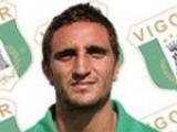 Andrea Pippa: il calciatore più cliccato il 17 agosto