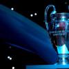 Champions League: tonfo dell'Inter. Pari del Napoli a Manchester