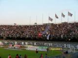 Serie B: Ascoli, ridotti i prezzi dei biglietti in curva