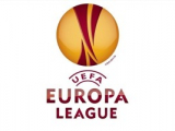 Europa League: il sorteggio delle semifinali