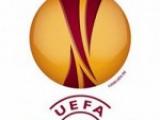 Europa League: tutti i risultati del terzo turno preliminare