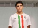 Serie B: Ascoli, presi Boniperti e Ilari