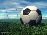 """""""Un calcio al bisogno"""" in favore della ricerca"""