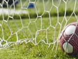 Coppa Italia Dilettanti: in tre festeggiano le semifinali