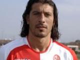 Serie B: Ascoli, preso il difensore Peccarisi