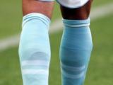 Scarpe da calcio personalizzate, ordinale qui.