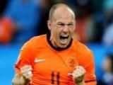 Calcio internazionale: la Spagna perde la leadership nel ranking FIFA