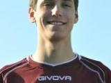 Luca Scapuzzi: il calciatore più cliccato il 31 luglio