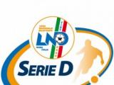 Serie D: risultati e marcatori del 13 novembre
