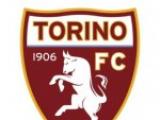 Il Torino impatta all'Olimpico con l'Albinoleffe, è 0-0