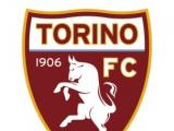 Serie B: Ascoli, occhio alla corazzata Torino
