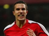Champions League: Udinese-Arsenal 1-2