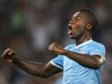 Europa League: tocca alla Lazio