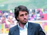 Paganese-Neapolis 1-1: le interviste
