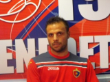 Sambenedettese-Isernia 2-1, decidono Napolano e Di Vicino