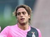 Juventus-Fiorentina 2-1, Matri decisivo contro i viola