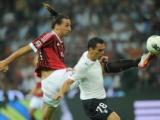 Troppa Lazio per il Milan: rossoneri ko all'Olimpico