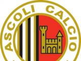 Serie B: Ascoli e Vicenza pareggiano 1-1