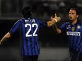 La brutta Inter dai grandi numeri