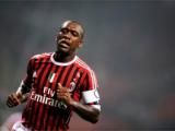 Coppa Italia: Milan-Lazio 3-1, i rossoneri contro la Juve