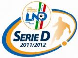 Serie D: risultati e classifiche dei nove gironi