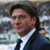 Scudetto: stabile quota Juventus, scende il Napoli