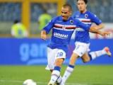 Serie B: il clou della settima giornata è Sampdoria-Torino