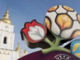 Euro 2012: l'Italia pesca la Spagna, il Trap e la Croazia