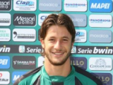 Gianluca Sansone: il calciatore più cliccato il 22 gennaio