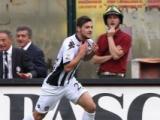 TOP e FLOP: 10^ giornata di Serie A